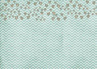 i heart u free chevron cute twitter background