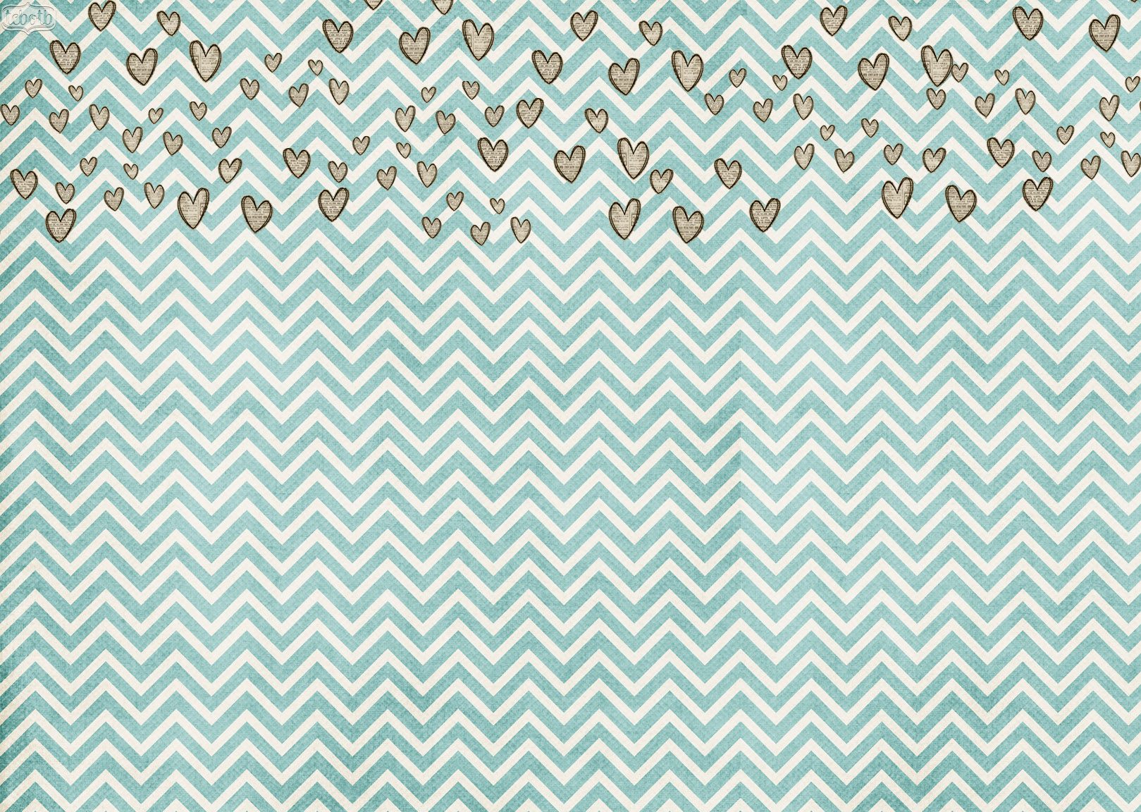 i heart u twitter background the cutest blog on the block