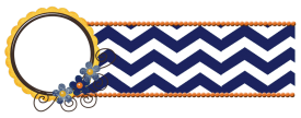 navy chevron free cute summer blog BANNER