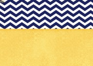 navy chevron free cute summer ocean twitter background