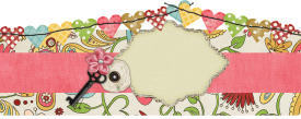 paisley sweetheart free blog banner header valentines day