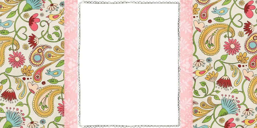 Vintage Blog Backgrounds For Blogspot