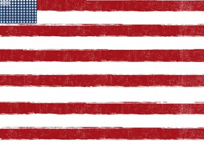 shabby freedom patriotic twitter background