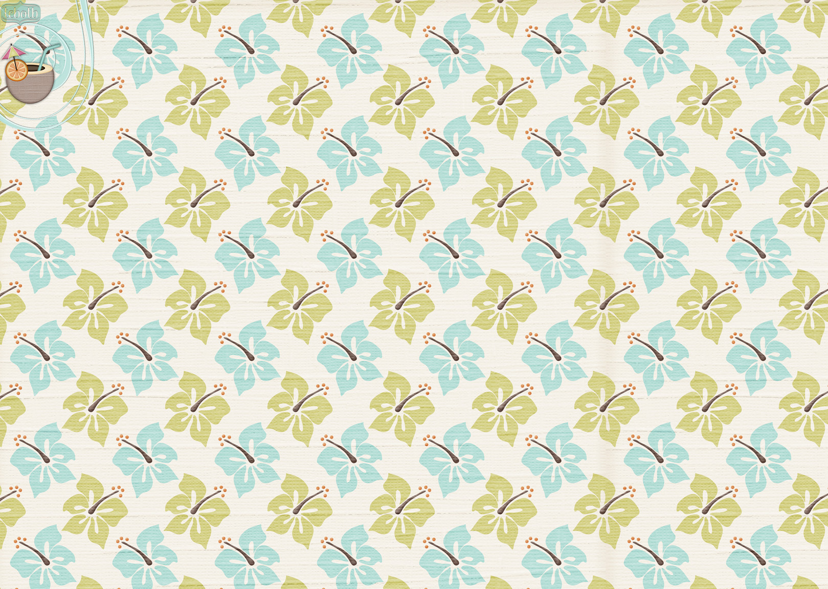 summer bliss twitter background the cutest blog on the block