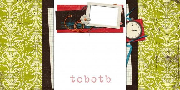 top of the class free blog background layout school 2c PREVIEW