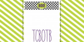 boo my blog 2C PREVIEW free halloween blog background