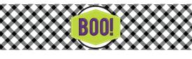 boo my blog BANNER free halloween blog background