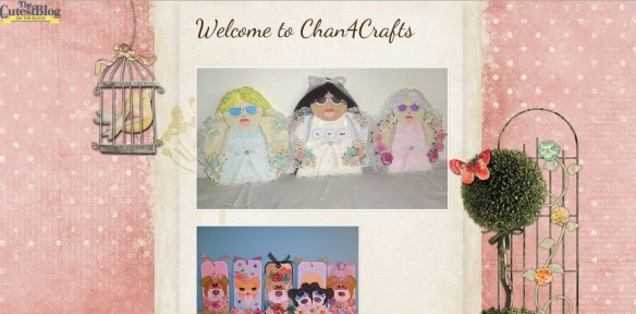 chan4crafts