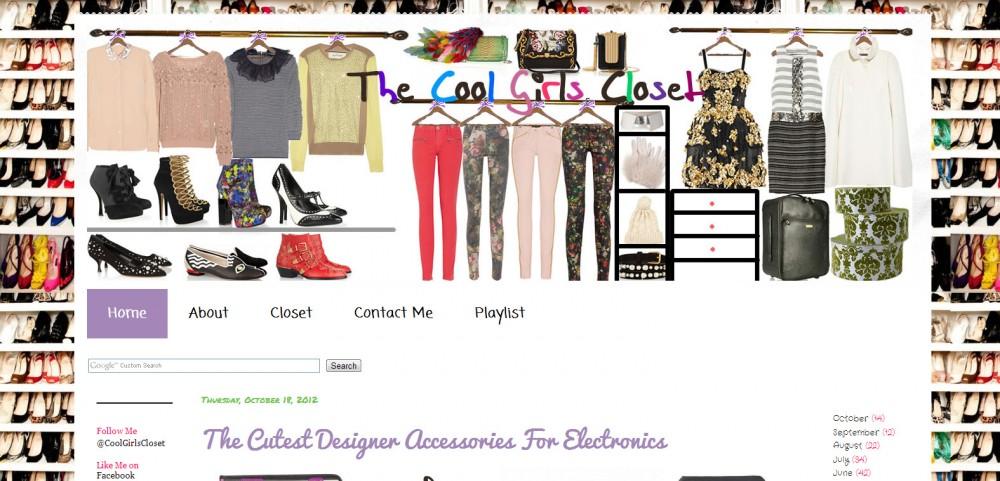 girl templates