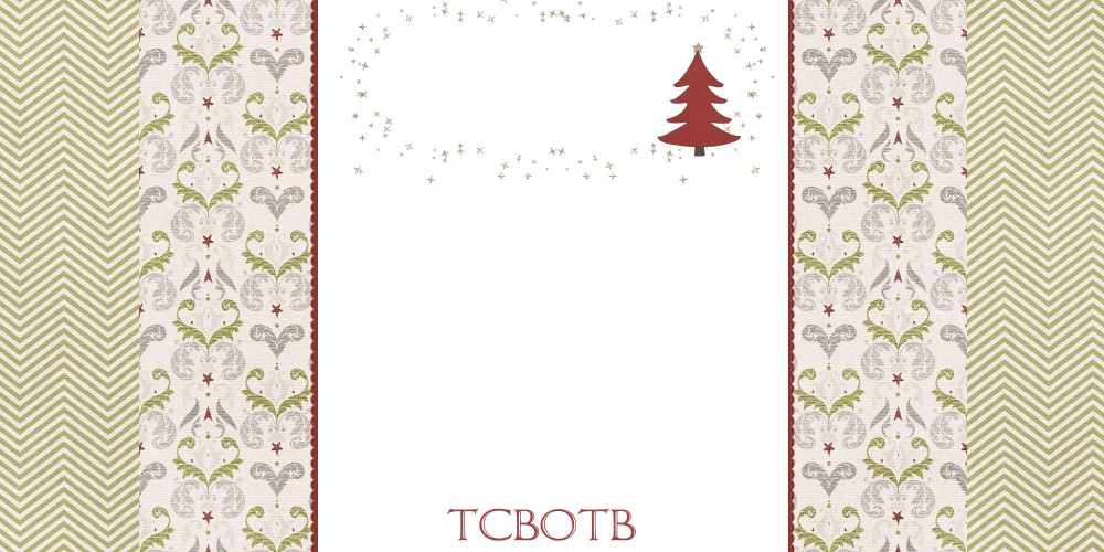 Christmas Blog Background | Christmas Wallpaper | The Cutest Blog ...