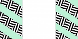 last mint gift 2C FREE BLOG BACKGROUND