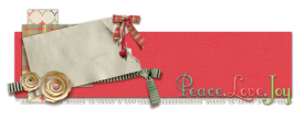 long winters nap BANNER free