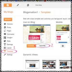 how to remove blogger attribution 2