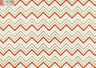 Chevron Blast Twitter  free cute twitter background