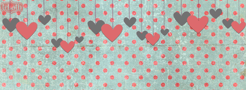 Free facebook banner facebook timeline cover the cutest blog on my heart facebook timeline cover thecheapjerseys Image collections