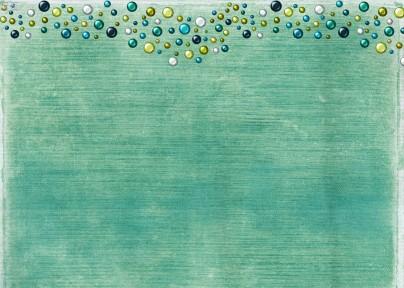 sea glass Twitter  free cute twitter background
