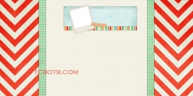 Chevron-dezvous free blog background 3c preview