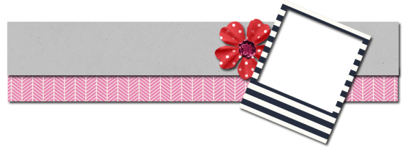 ready or nautical free blog BANNER