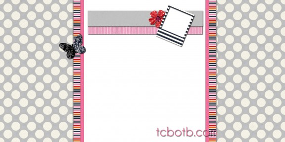 ready or nautical free blog background 2C preview