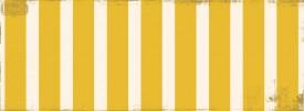 Mustard Stripe  free summer facebook timeline cover