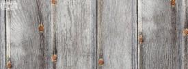 barn door  free cute facebook timeline cover