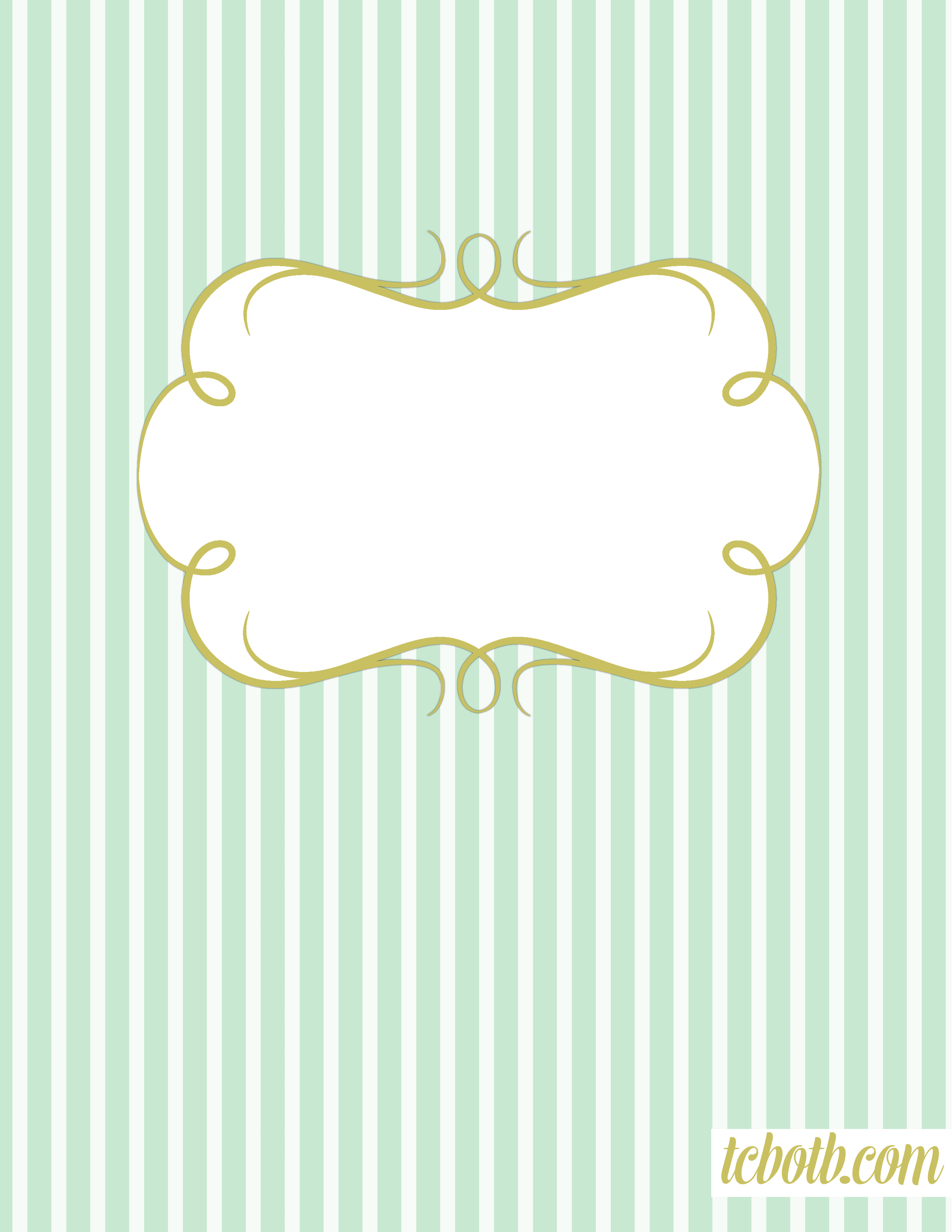 folder cover 3 with tag | The Cutest Blog On The Block