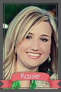 kassie tcbotb