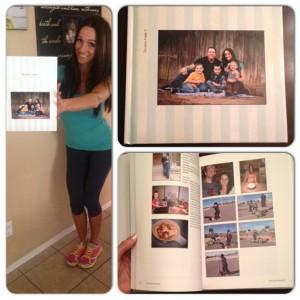 becky tcbotb blog book
