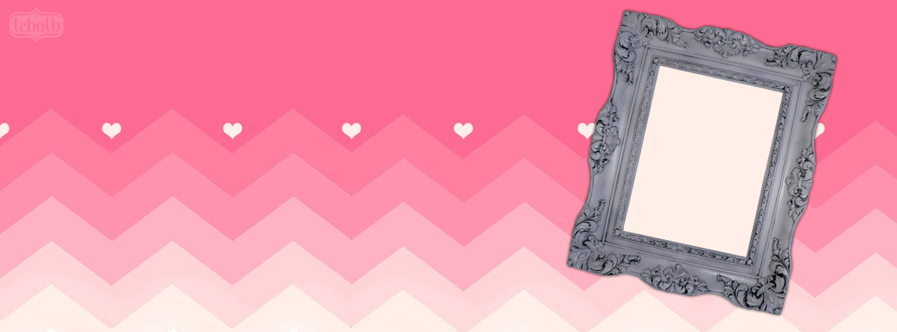 Facebook timeline cover valentines cover the cutest blog on the happy love day facebook timeline cover directions view the full size image here altavistaventures Images