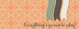 geo inspiration blog banner