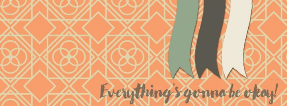 geo inspiration facebook timeline cover