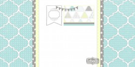 scrapbook review_preview